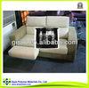 /p-detail/tela-spray-limpiador-con-etiqueta-personalizada-para-muebles-para-el-hogar-de-cuidado-300000919868.html