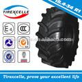 Granja de neumáticos del tractor 18.4-34