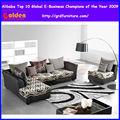 juegos de muebles elegante sala de estar