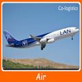 flete barato envío del aire guangzhou y vuelo diario a Perú---skype:season6202