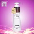 venda quente equilibrada biológico shampoo nome
