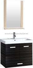 Mueble de Baño Modelo C-7012-01-WEN