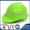 CE ANSI Proteccion de la cabeza