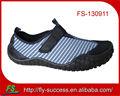 el deporte para hombre casual zapatos zapatos de los hombres