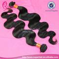 Cabello virgen sin procesar mona lisa, trenza de cabello para, la vinculación del pelo de proveedor de productos