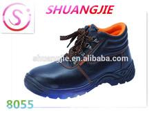 zapatos de seguridad hechas en china