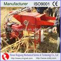 Trilladora de la agricultura, trilladora de arroz