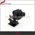 600 tvl miniatura fpv vídeo ccd da câmera para o avião rc