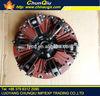 /p-detail/original-504-yto-tractor-de-la-rueda-del-embrague-asamblea-300003627078.html