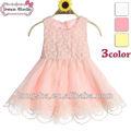 ocidental vestido de baile de aniversário para meninas crianças vestido da menina vestido