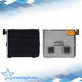Universal para Blackberry 9700 lcd. Puede utilizado para 001,002,004
