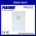 Detector de inundaciones PEASWAY PW-312 CE ROHS