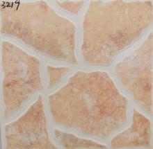 nuevo modelo de azulejos de suelo