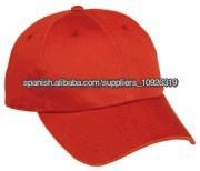 5 PANNEL CAP