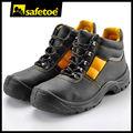 De protección s1p zapatos de seguridad m-8027b