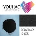 T negro directa directa negro 19
