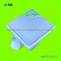 Extractor de baño - lbpt12-13c-2