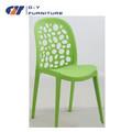 baratos plásticos sillas muebles al aire libre