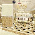 los diferentes tipos de baldosas de mármol con imágenes