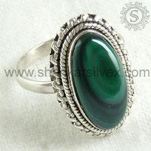 De plata de plata joyería/rncb2009-1 en joyas de plata anillos/venta al por mayor joyería de plata
