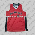 la costumbre de la juventud del equipo de baloncesto los nombres de venta al por mayor