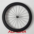 60T 20.5mm ruedas progresivas,ruedas de bicicleta de carretera,china de bicicleta de carbono