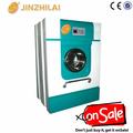 12kg ropa de la lavadora extractor de la máquina para la venta