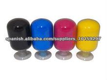 Polvo de Toner de color para Oki C310, Korea