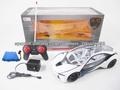 carro juguetes coche de control remoto EN71