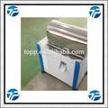 Automático completo de caña de azúcar machine  peeling de caña de azúcar machine sugarcane pelado pelador