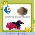 química textil alginato de sodio para la impresión reactiva