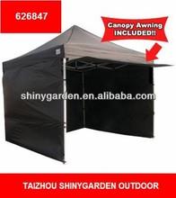 impermeable al aire libre toldo canopy