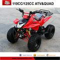 110cc quad para niños