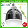 2013 New product e40 led bulb 80w china lighting factory