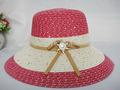 sombrero y gorra sombreros 2014