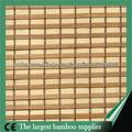 cortina de bambu de alta qualidade