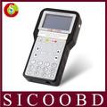auto ck100 herramientas de cerrajería con la función fuerte ck-100 auto clave programador v45.02