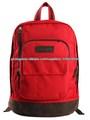 mochila escolar mochila de esportes para adolescentes