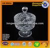 /p-detail/venta-al-por-mayor-2013-cristal-tarro-de-galletas-300000942378.html