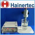 Ultrasonic Homogeneizador