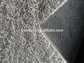 algodão chenille tapetes felpudos e os tapetes para a venda
