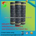 Membrana impermeabilizante SBS china para cubiertas