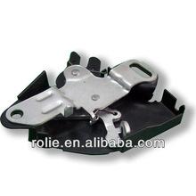 Nuevo diseño de van minis 201-217-020 piezas de la puerta corredera de bloqueo límite para hiace auto partes del cuerpo