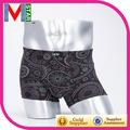 boa qualidade de ceroulas térmicas masculino calcinha design personalizado boxer curto