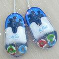 2013 nuevo CE standard OEM marca ratón óptico inalámbrico lleno de líqui para el regalo de la promoción pc
