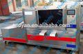 Hueso de cereza la eliminación de la máquina/azufaifa deshuesadoras máquina de alibaba en sms: 0086-15238398301