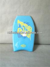 tablas de surf suaves impresión colorido barato bodyboard espuma eps/epo espuma núcleo precio baja calidad alta mcustomized núcl
