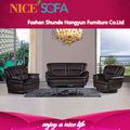 venta caliente estilo europeo clásico muebles para el hogar a685 sexo