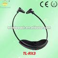 Digital inalámbrico auriculares tv, auriculares inalámbricos