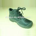 2014 venta caliente de la ciudad de bata zapatos de seguridad industrial